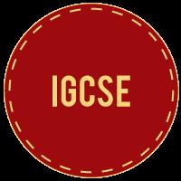 BRS | IGCSE -British Ramses School